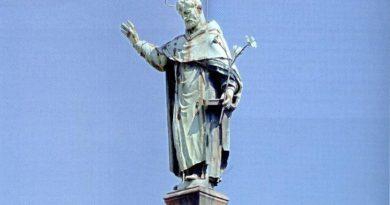 Misericordia di San Domenico
