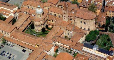 Perché San Domenico scelse Bologna