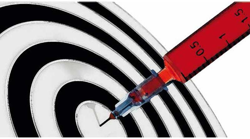 Medicina di precisione