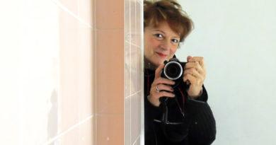 Etta Polico - prof Landini