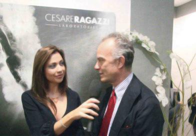 Cesare Ragazzi Laboratories